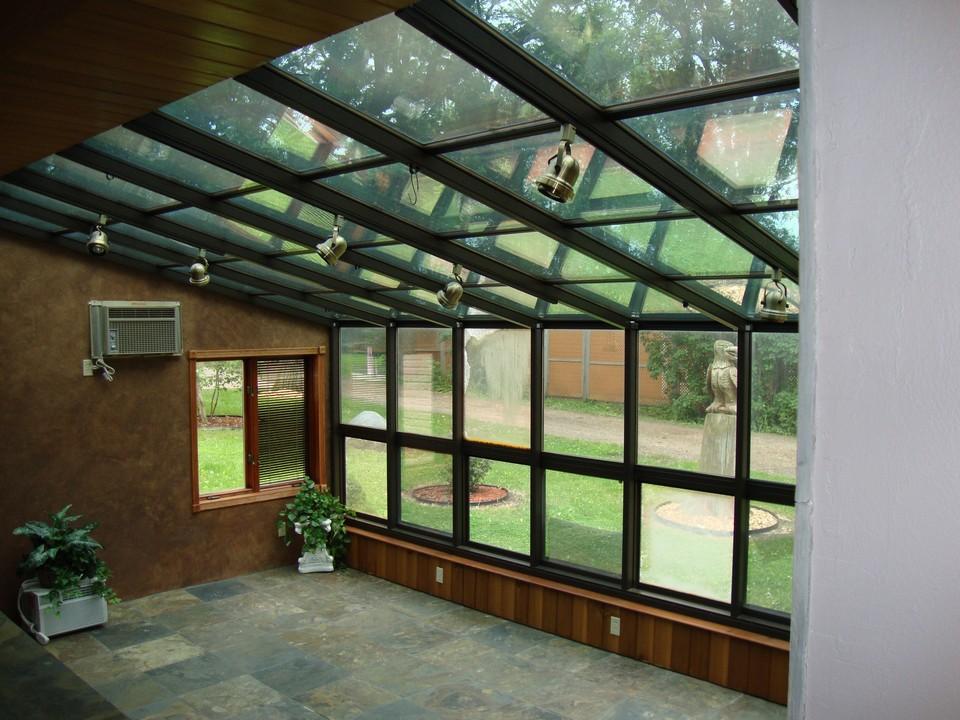 324 e ashley st jackson mn jackson minnesota real for Detached sunroom