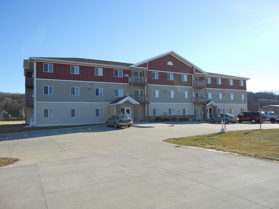 314 1st st jackson mn jackson minnesota real estate for 24 unit apartment building for sale