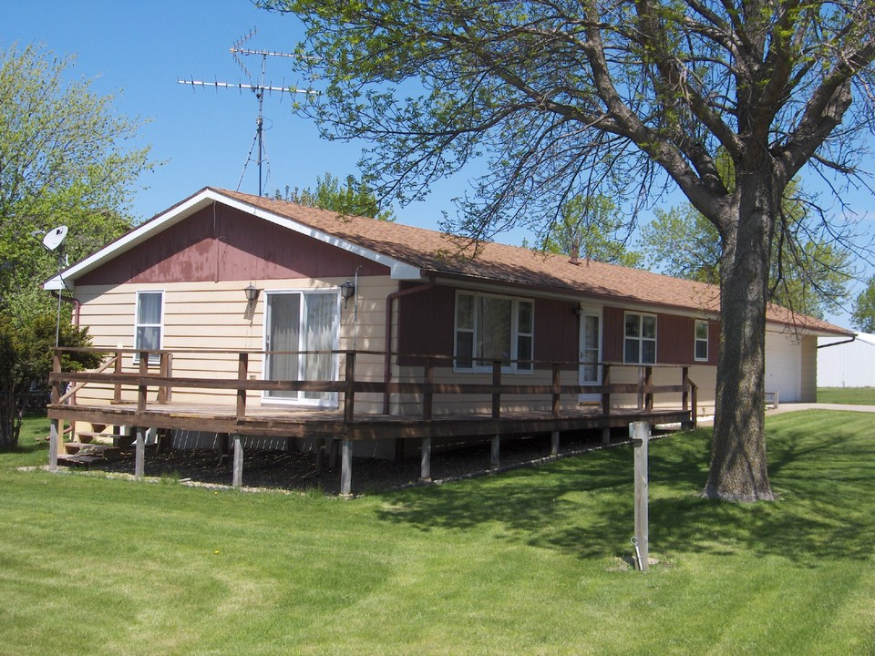 3 Bedroom Homes For Rent In Minnesota Elliot Park Minneapolis