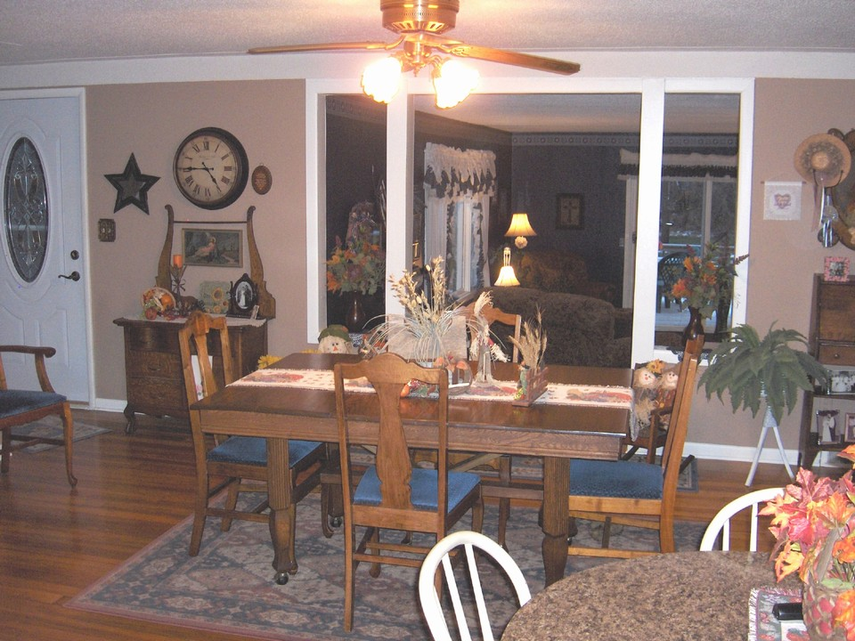 Real Estate Realty Homes For Sale Jackson Mn Area Dining Room