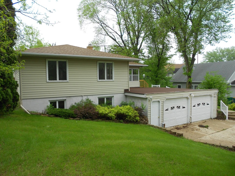 Real Estate, Realty, Homes for Sale, Jackson Mn area, jackson mn realty, jackson mn real estate, housing in Jackson minnesota property listing