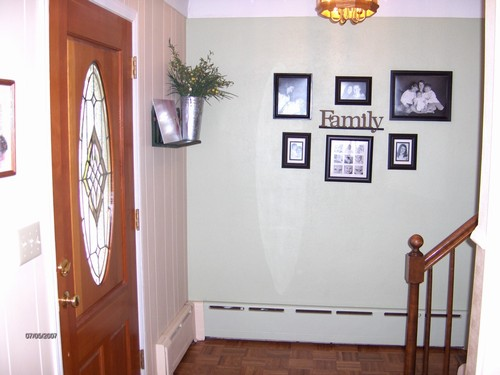 front entry beautiful front door entry.